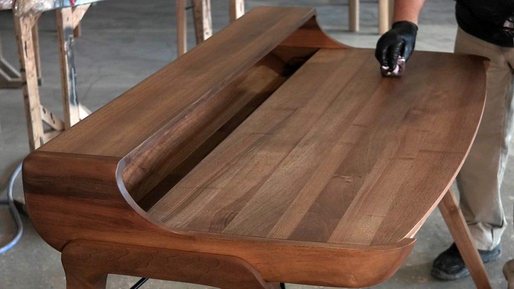 stol-završna-onrada-tešanj-domnakvadrat