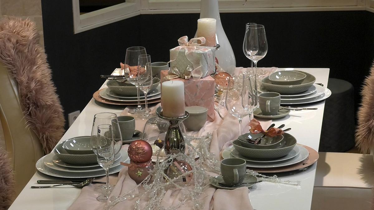blagdanski-stol-svečane-prigode-mobel-land-domnakvadrat