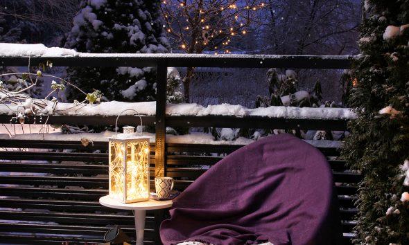 terasa-zima-snijeg-fenjeri-domnakvadrat