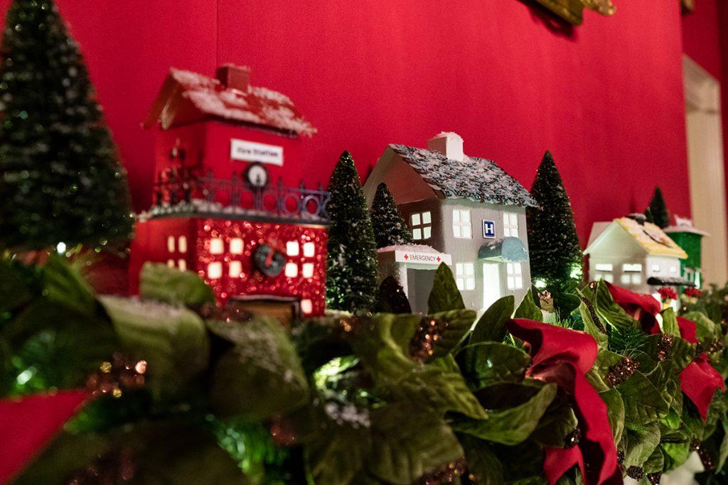 kućice-božić-sad-domnakvadrat