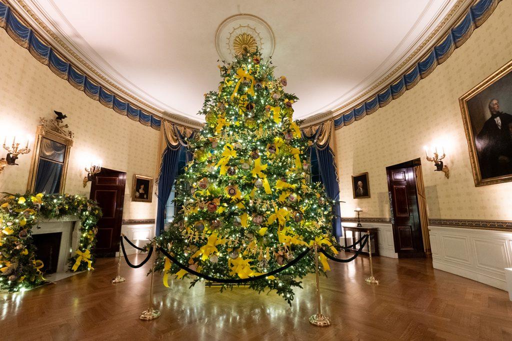 veliko-božićno-drvce-sad-domnakvadrat