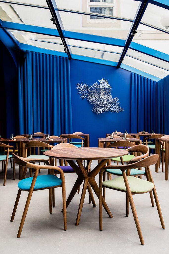restoranski-namještaj-theatrium-artisan-domnakvadrat