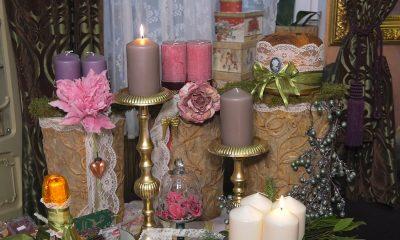 neobični-adventski-vijenac-domnakvadrat
