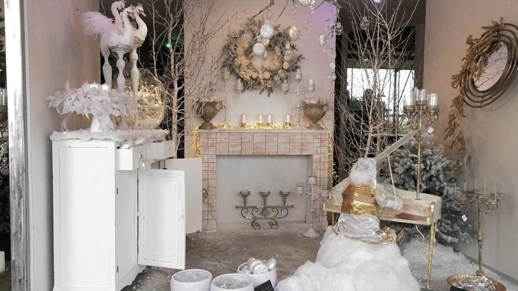 bijela-blagdanska-kombinacija-iris-mbm-domnakvadrat