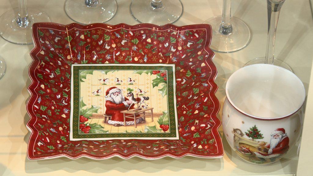 božićno-posuđe-mirela-susic-domnakvadrat
