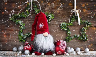 božićni-patuljak-domnakvadrat