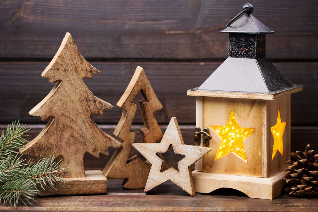 drveni-borovi-kućica-domnakvadrat