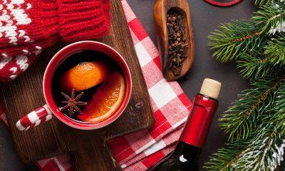 božićne-dekoracije-šalica-kuhanog-viina-domnakvadrat