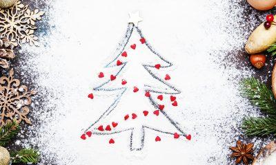 božićno-drvce-domnakvadrat