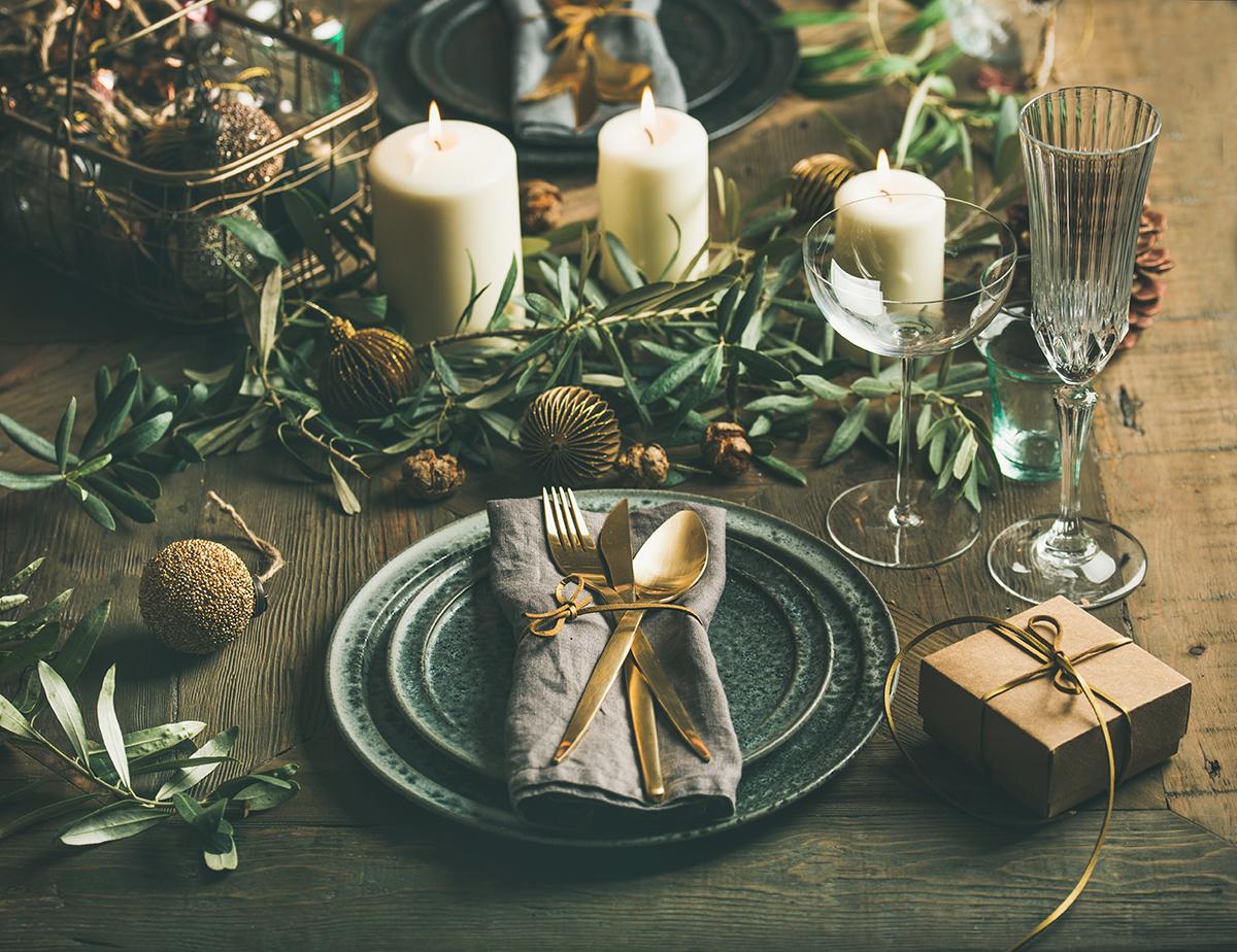 božićna-trpeza-domnakvadrat