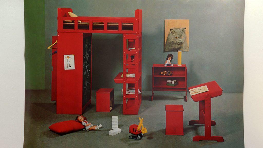 dječja-spavaća-soba-izložba-domnakvadrat