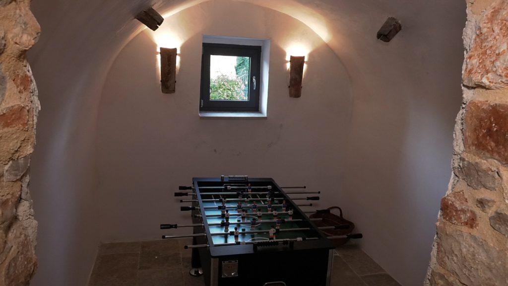 igraonica-villa-aria-krk-domnakvadrat