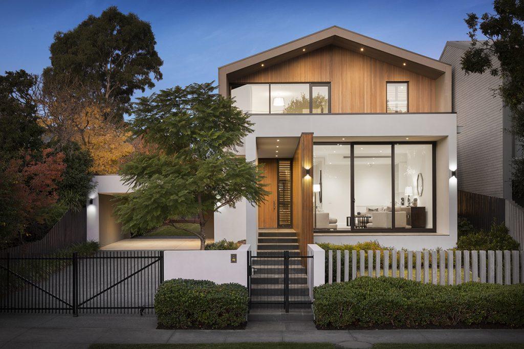 kuća-fasada-domnakvadrat