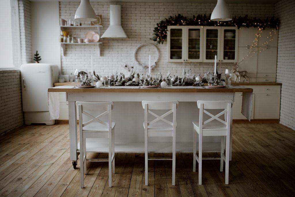 girlanda-kuhinja-svijeće-domnakvadrat