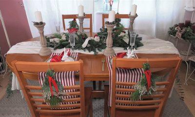 girlanda-na-stolu-blagdanski-dekoriranje-dea-gajdek-domnakvadrat
