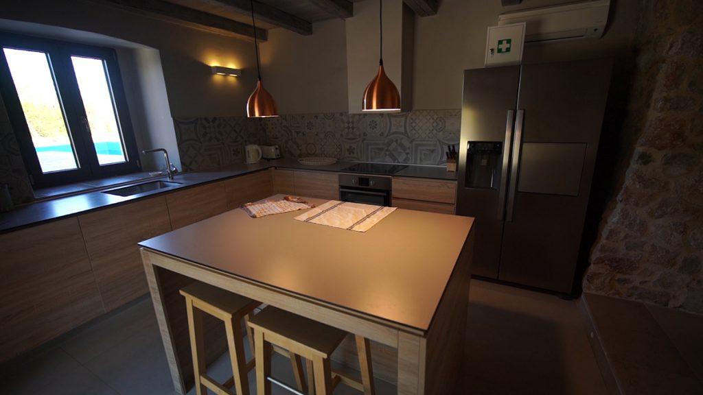 kuhinja-villa-aria-krk-domnakvadrat