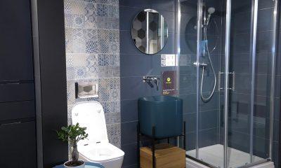 kupaonica-moderna-petrokov-domnakvadrat