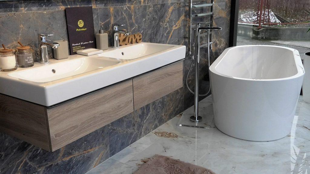 kupaonica-petrokov-domnakvadrat