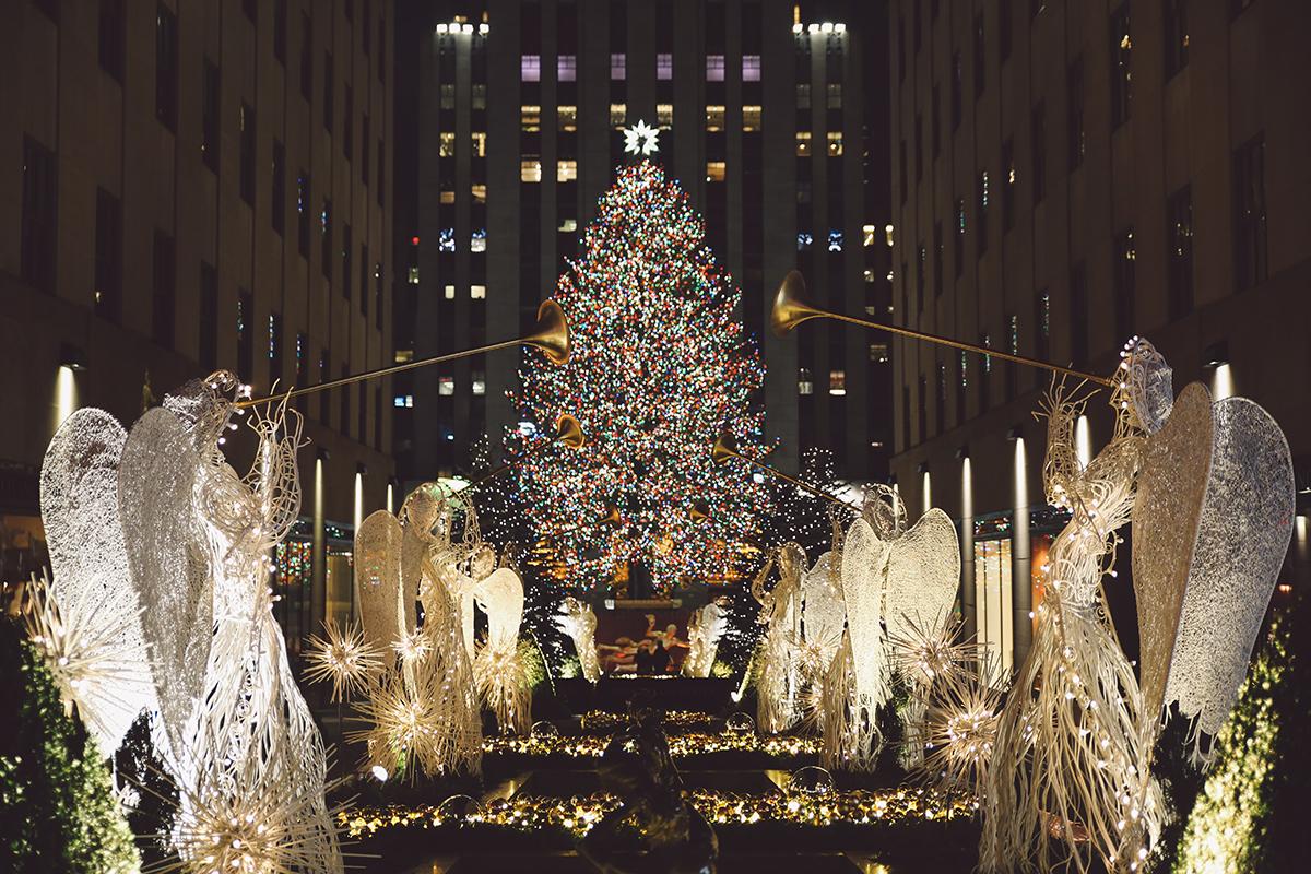 božićno-drvce-rockefeller-centar-domnakvadrat