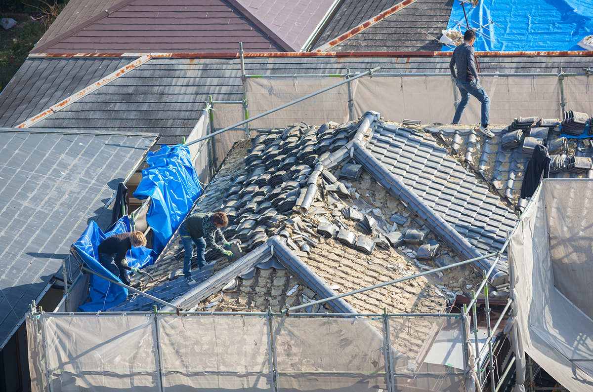 zgrada-nakon-potresa-domnakvadrat
