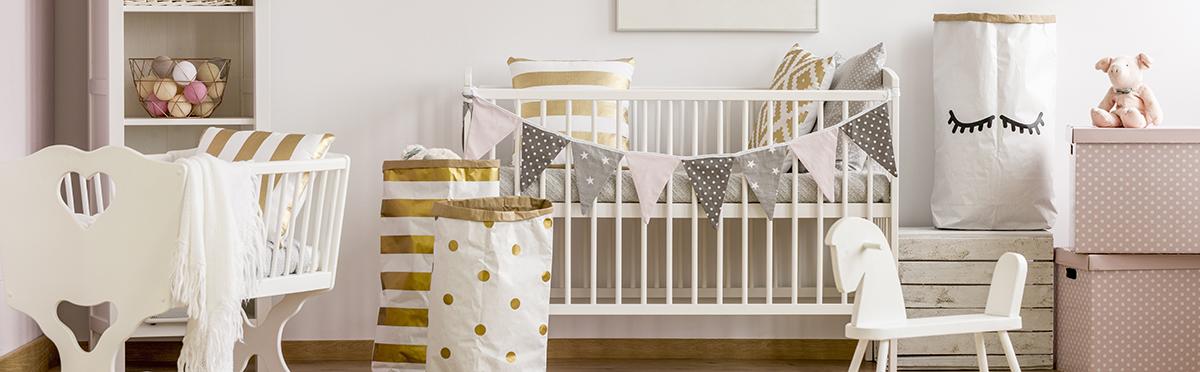dječja-baby-soba-domnakvadrat