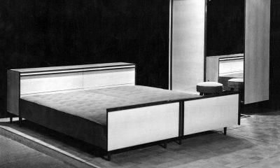 spavaća-soba-izložba-domnakvadrat
