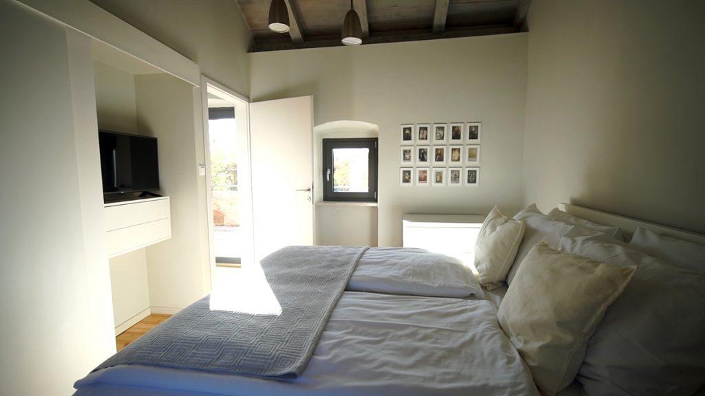 spavaća-soba-villa-aria-krk-domnakvadrat