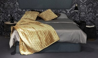 spavaća-soba-zlatni-detalji-lesnina-xxxl-domnakvadrat
