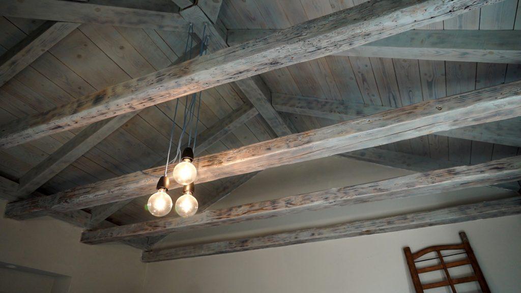 grede-strop-villa-aria-krk-domnakvadrat