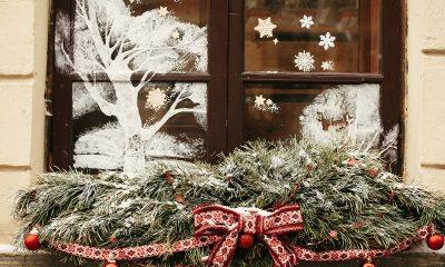 ukrašeni-prozor-božić-domnakvadrat