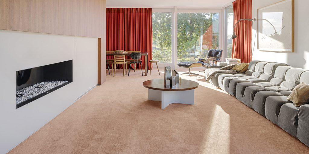 tapison-tepih-centar-domnakvadrat