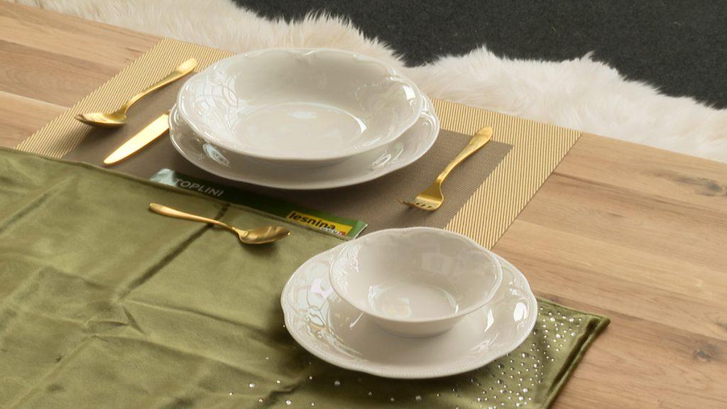 zlatni-beštek-novogodišnji-stol-lesnina-xxxl-domnakvadrat