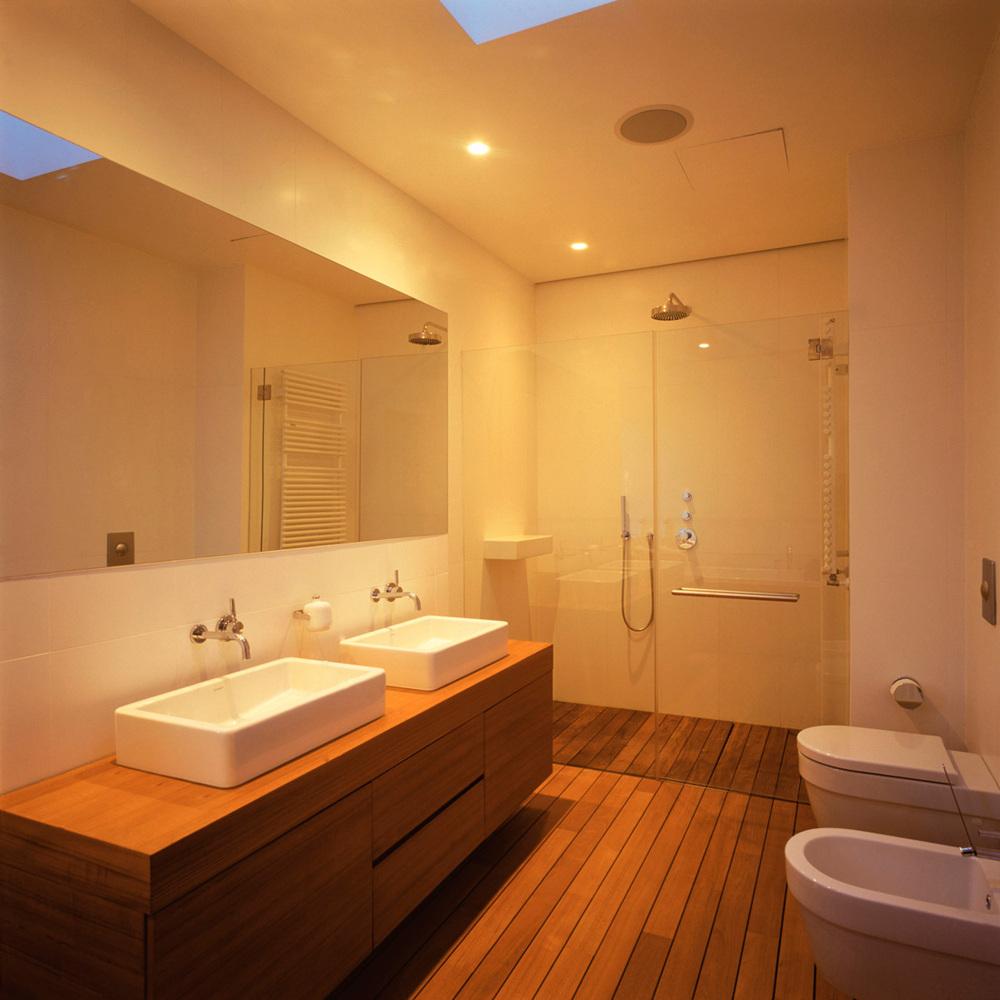 kupaonica-kuća-pantovčak-domnakvadrat