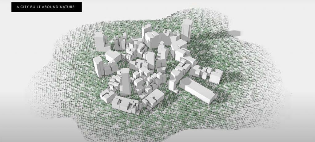 plan-linijski-grad-saudijska-arabija-domnakvadrat