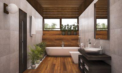 kupaonica-drvene-obloge-domnakvadrat