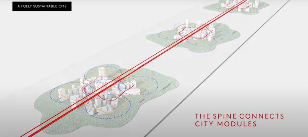 linijski-grad-moduli-saudijska-arabija-domnakvadrat