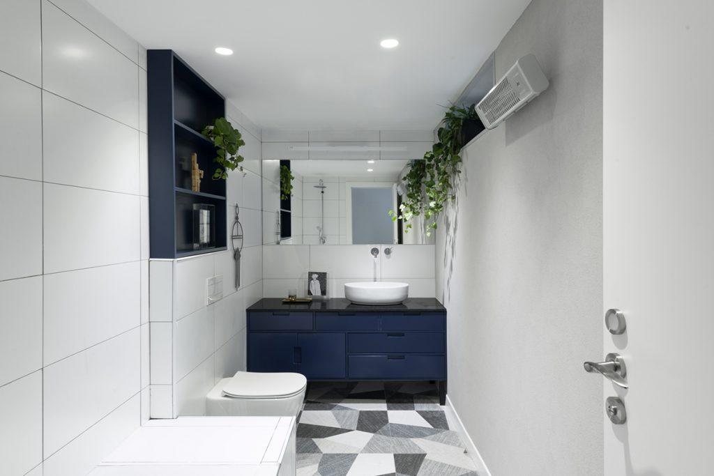 kupaonica-plava-stan-telaviv-domnakvadrat