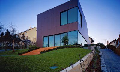 kuća-izvana-prilau-vrt-pantovčak-domnakvadrat