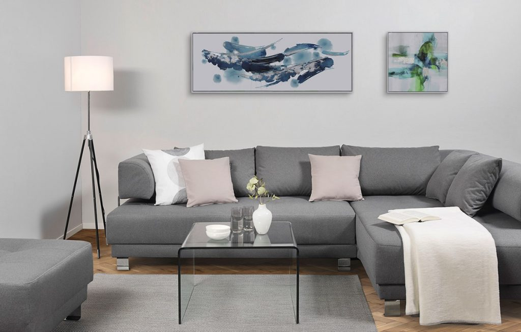 siva-sofa-slike-lesnina-xxxl-domnakvadrat