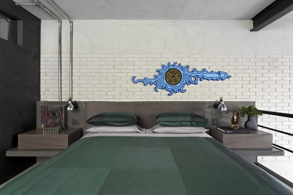 spavaća-soba-krevet-potkrovlje-brazil-domnakvadrat