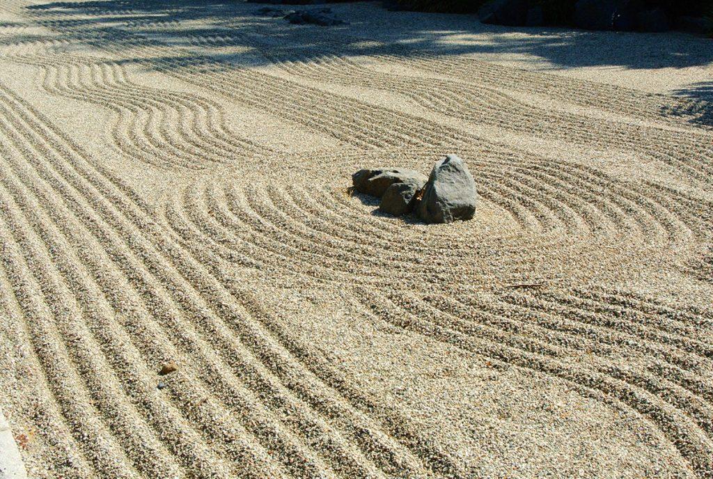 karesansui- vrt-domnakvadrat