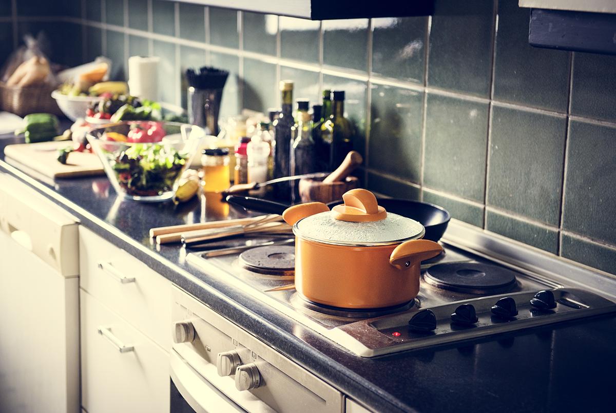 kuhanje-kuhinja-domnakvadrat