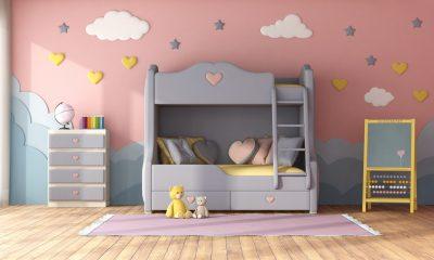 krevet-na-kat-dječja-soba-domnakvadrat