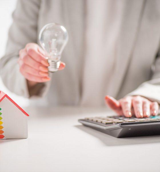 ušteda-energije-domnakvadrat