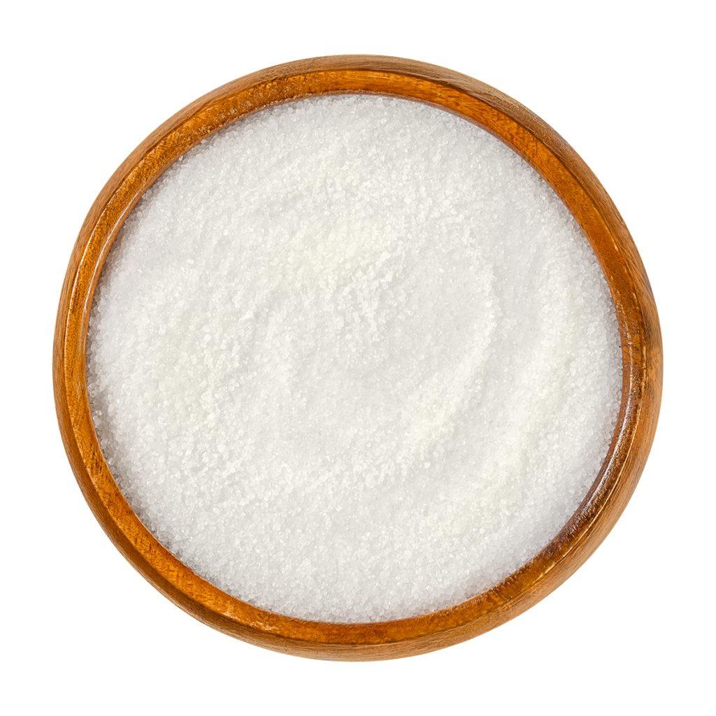 borna-kiselina-u-prahu-domnakvadrat