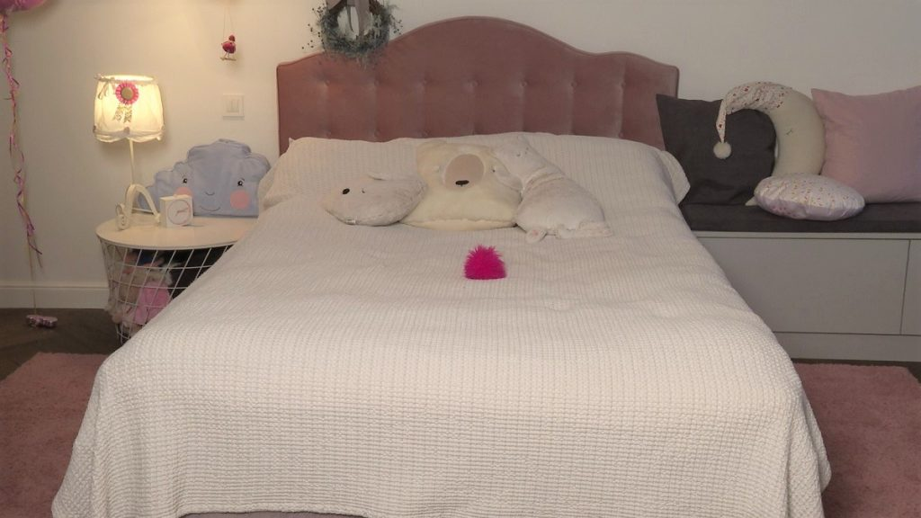 dječja-spavaća-soba-vedrana-domnakvadrat
