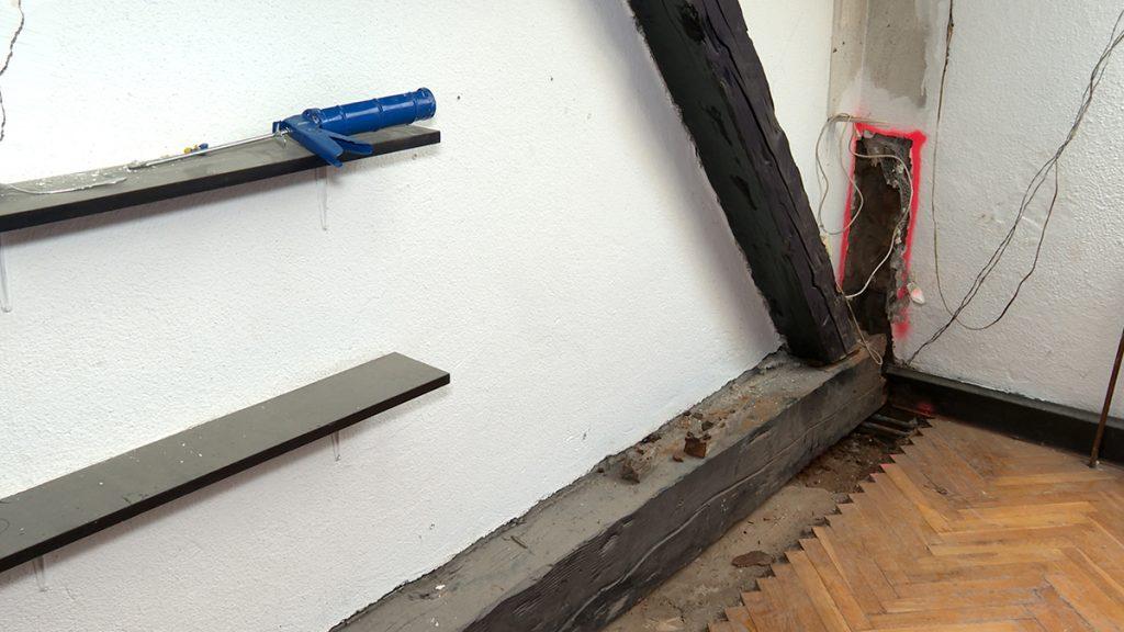 drvena-greda-potres-domnakvadrat