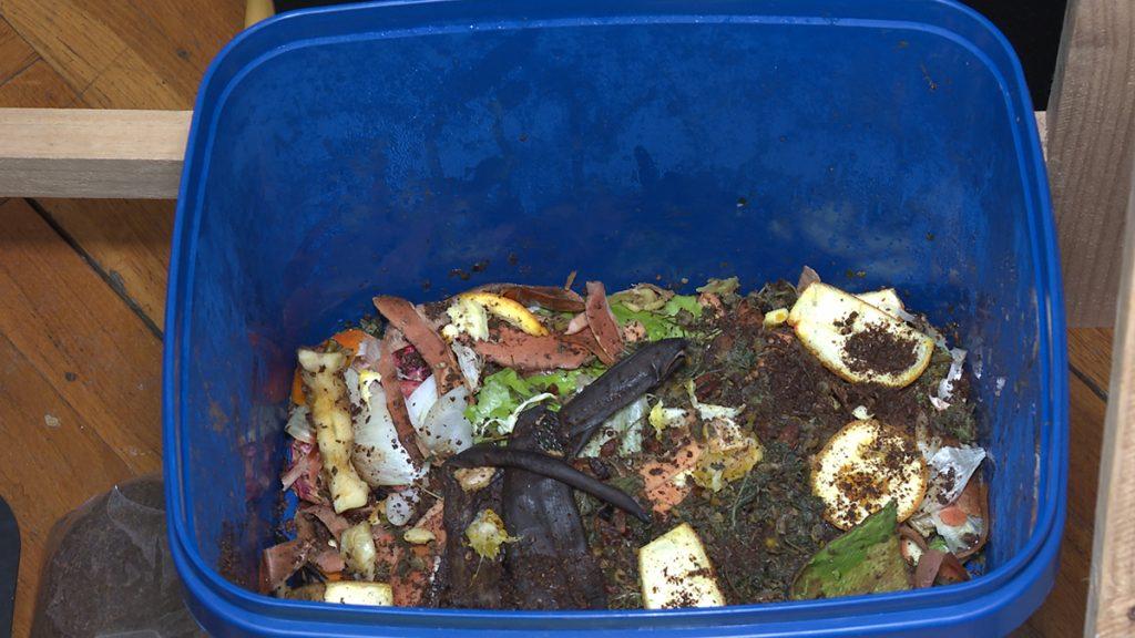 kompost-komposterka-domnakvadrat