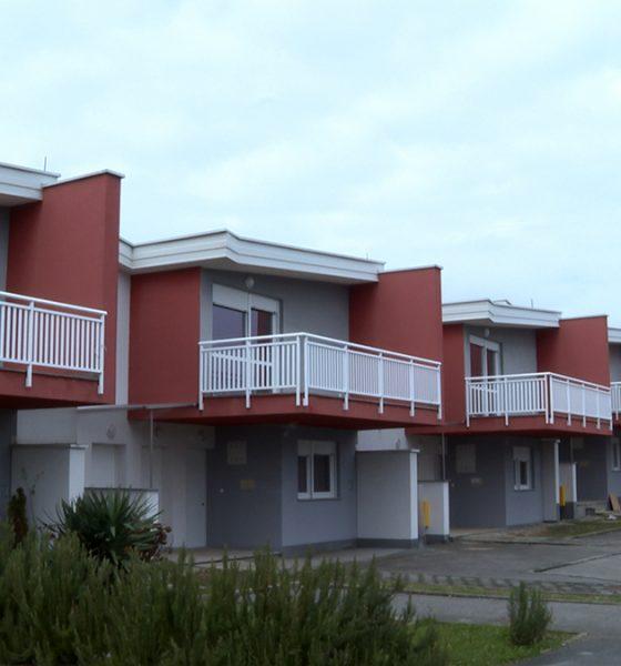 kuće-u-nizu-nekretnine-domnakvadrat