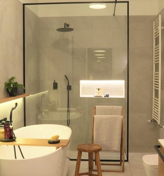 moderna-kupaonica-vedrana-domnakvadrat